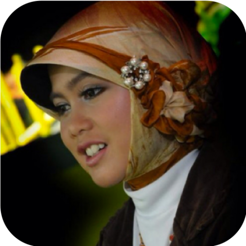 Nina Anggraeni, PMP