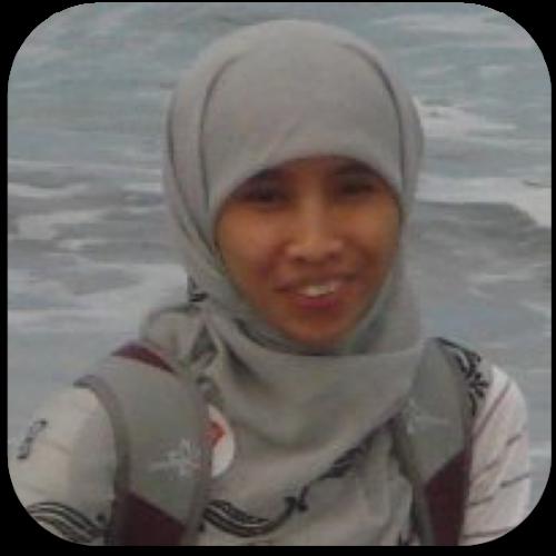 Retno Kurniawati, PMP